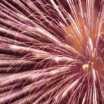 白浜花火大会2018を見るならオススメのホテル・宿はここ!