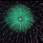 那智勝浦町花火大会2018を見るならオススメのホテル・宿はここ!