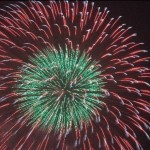 高崎まつり大花火大会2018を見るならオススメのホテル・宿はここ!