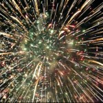 信州千曲川納涼煙火大会2018を見るならオススメのホテル・宿はここ!