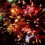 按針祭海の花火大会2017を見るならオススメのホテル・宿はここ!