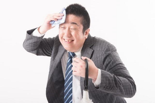 0717asekayui