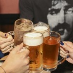 プリン体といえばビールは間違い?プリン体の多い食べ物とは?