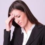 眉の骨が痛い場合目が原因とは限らない 考えられる病気とは?