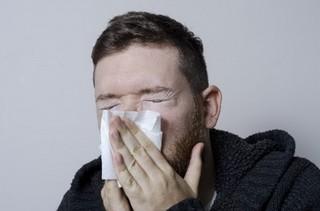 眉の骨が痛い場合目が原因とは限らない 考えられる病気とは ...