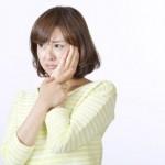 頬骨が痛くなる主な原因とは?咀嚼筋障害や三叉神経痛とは?