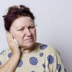 耳の後ろの骨が痛い場合に考えられる3つの病気とは?