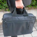 腰痛の原因はカバンの持ち方?鞄はどんな持ち方をすればいいの?