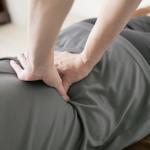 腰痛をマッサージで和らげようとして悪化してしまう病気とは?