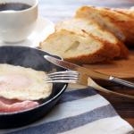 朝食が腰痛の原因に?食べると腰が痛くなる理由と防ぐ食べ方